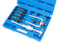 Internal Bearing Remover Set