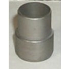 TIME SERT Special dowel p/n 6255BS diameter .550 inches. (used in toyota and honda).)