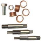 TIME-SERT 2420 Metric M24 x 2.0 Diesel Injector Thread Repair Kit (2420)