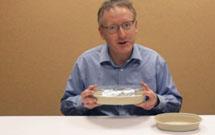 Burrito Bowls Chipotle Difference