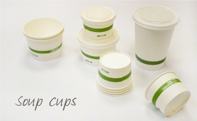 Compostable Take Out Containers Bagasse Fiber Sugarcane