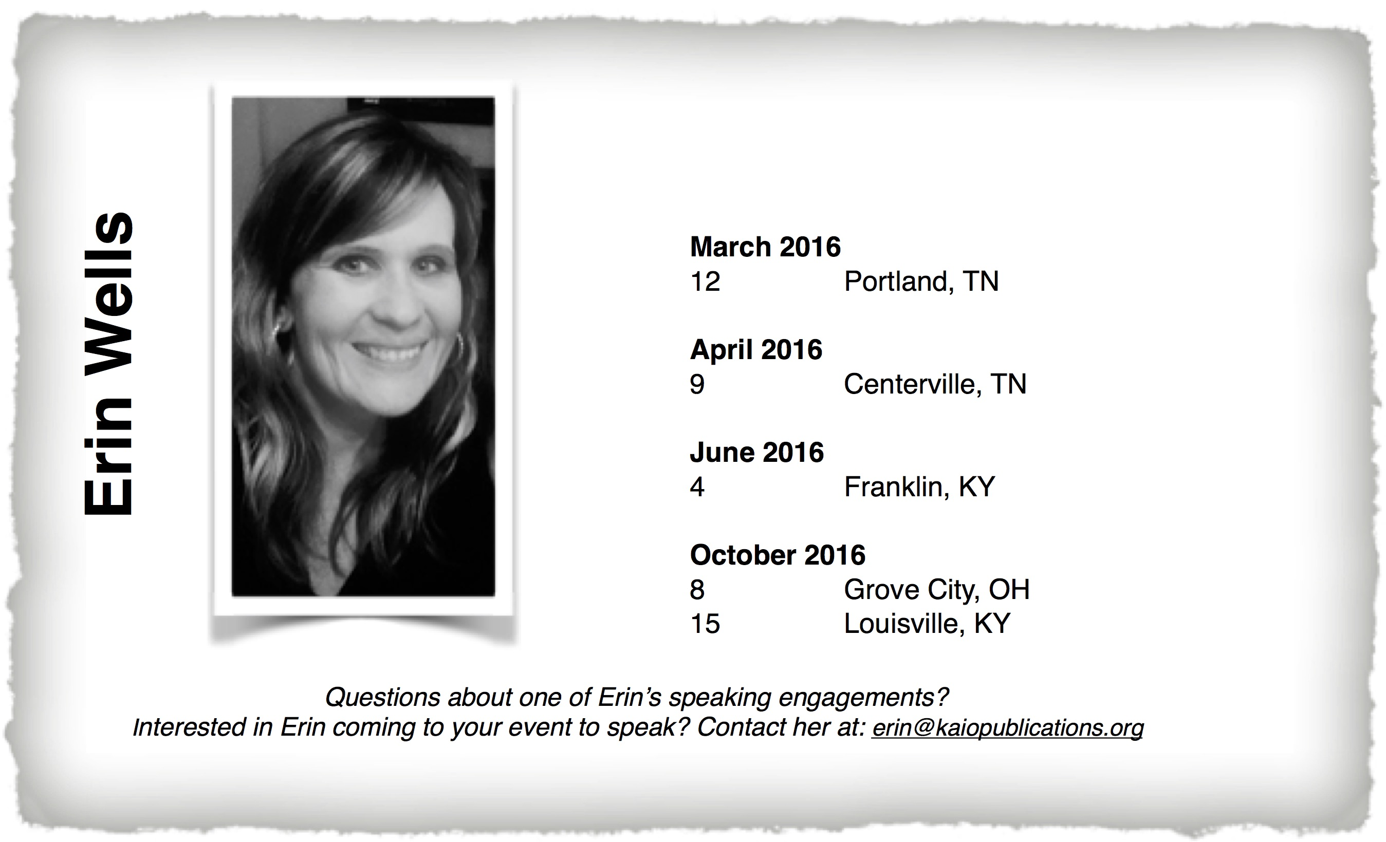 kaio-publications-speaking-schedule-for-erin-wells.jpg