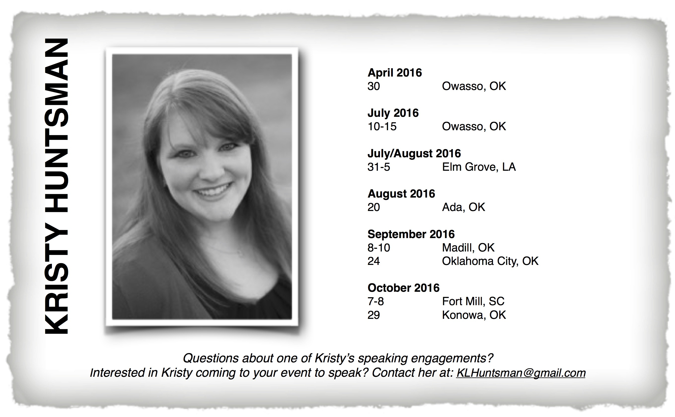 kaio-publications-speaking-schedule-for-kristy-huntsman.jpg