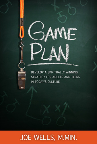 A 245 page, full-color, soft cover book investing the movements and agendas attacking today's teens. What can parents do? How can parents and teens work together? In this well-researched book, Joe Wells offers answers these as well as other questions that adults and teens could considering.