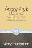 Appointed: Rising to Your Spiritual Potential