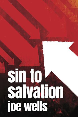Sin to Salvation