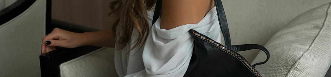 handbag-banner.jpg