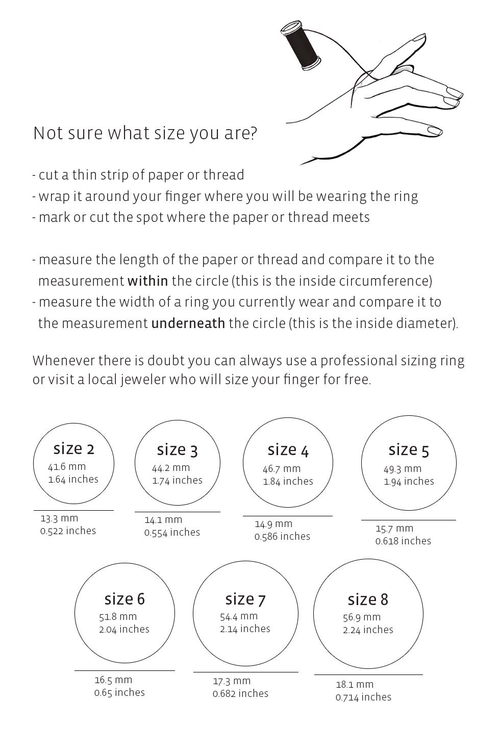ring-sizer.jpg