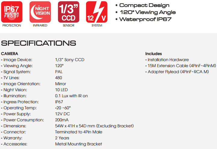 cc05-sheet.jpg