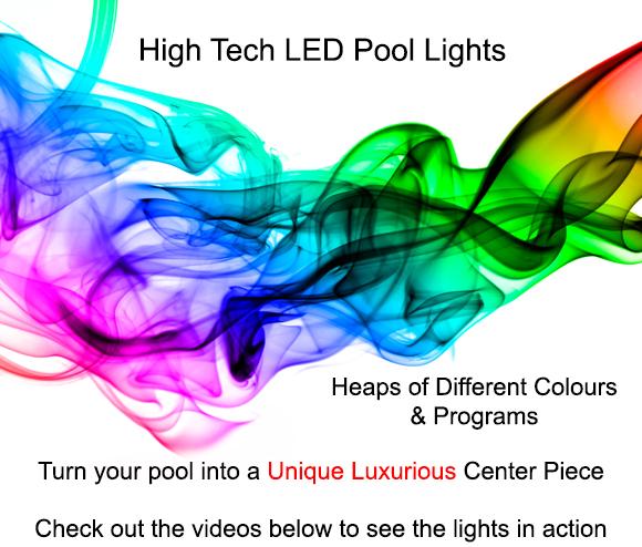 pool-lights-pg01.jpg
