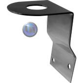 AXIS BA Ford Bonnet Mount - LHS - Stainless Steel Construction