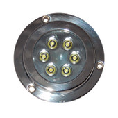 12W underwater LED Boat Light