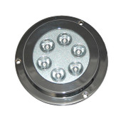 18W Underwater LED Boat Light