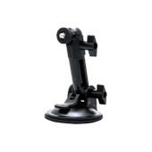 Midland SUCTION CAP MOUNT (ALL XTC MODELS)