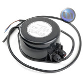 12V AC 40W Toroidal Transformer Waterproof - Suitable for Pool Lights