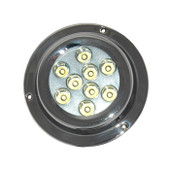 27W Underwater LED Boat Light