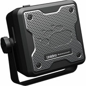 Uniden Bearcat 15w External CB / Scanner / Communications speaker