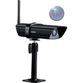 Uniden Additional Weatherproof Camera for the Uniden Guardian® Digital Wireless Surveillance System