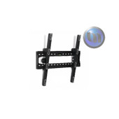 "AXIS VARIABLE TILT TV MOUNT - Suits 32 - 50"" TV's & Monitors - Max Weight: 30kg"
