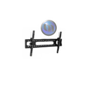 """AXIS VARIABLE TILT TV MOUNT - Suits 36 - 63"""" TV's & Monitors - Max Weight: 40kg"""