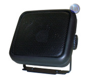 AXIS - UHF VHF CB Extension Speaker