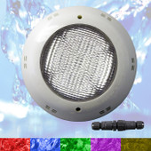 Swimming Pool LED Light RGB - Bright 7 Different Colours - Quality Light
