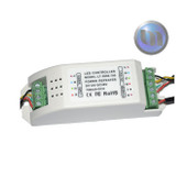 RGB LED Pool Light Signal Amplifier - Suitable for pool lights