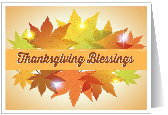 christian-thanksgiving-greeting-card-tg100-ministry-greetings-1-1-.jpg