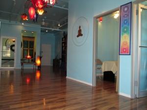 healingcenter1.jpg