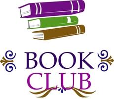 rsz-book-club.jpg