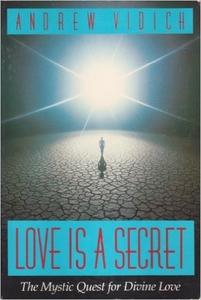 rsz-love-is-a-secret.jpg