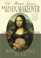 Mind/Body Makeover Cards