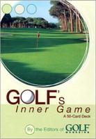 Golf's Inner Game