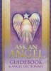 Ask an Angel by Toni Carmine Salerno Guidebook