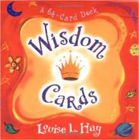 Wisdom Cards: A 64-Card Deck
