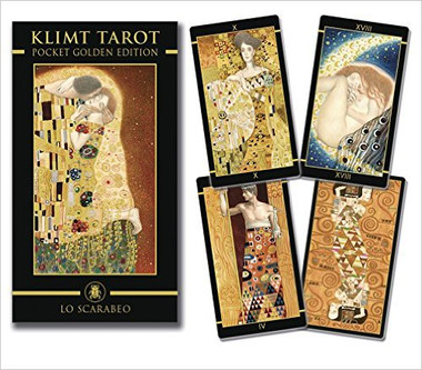 _DOCX_ Universal Waite Tarot Deck And Book Set. recibe their Candy Discover stock Daniel Optima fuentes
