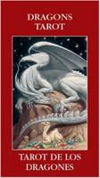 Dragons Tarot Mini