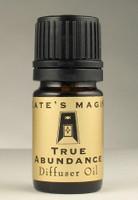 Diffuser Oil - True Abundance