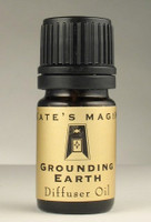 Diffuser Oil - Grounding Earth