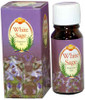 Sac White Sage Incense Fragrance Oil 10ml