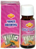 Sac Money Drawing Fragrance Oil 10ML