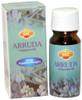 Sac Arruda Fragrance Oil 10ml