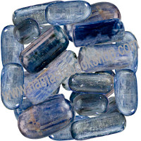 Tumbled Stones Kyanite