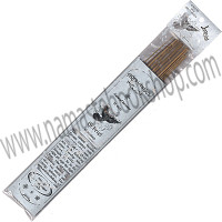 Archangel Incense 20 sticks Gabriel