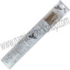 Archangel Incense 20 sticks Sandalphon