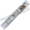 Archangel Incense 20 sticks Uriel
