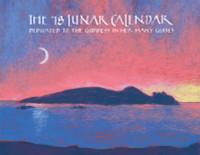 The '18 lunar calendar