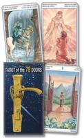 Tarot of 78 Doors