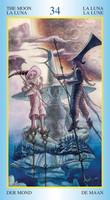Dream Inspirational Cards