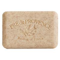 Honey Almond French Soap Bar
